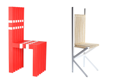 typographic_furniture_04