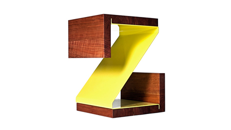 typographic_furniture_08