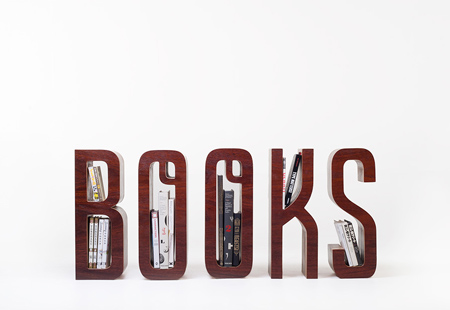 books_full_front_low_905px_905