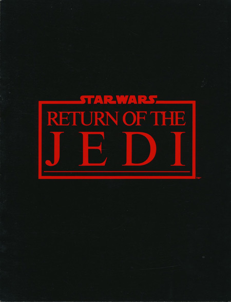 1983+Star+Wars+Return+of+the+Jedi