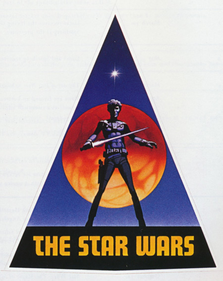 Star+Wars+01+Ralph+McQuarrie+Scrapbook