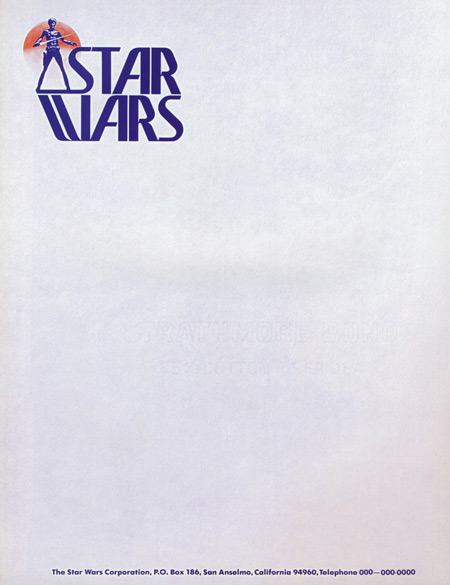Star+Wars+05+McQuarrie+Johnston+Scrapbook