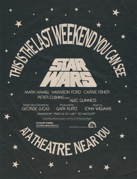 StarWarsPeople4Sept1978