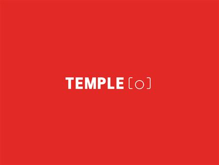 large-temple-logo