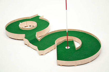minature-golf-01