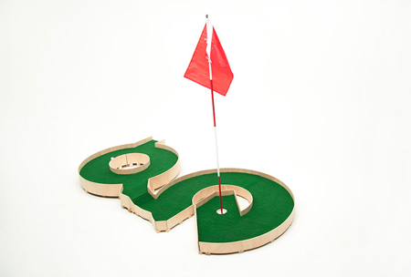 minature-golf-02