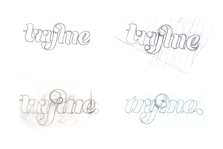 Tryme_1