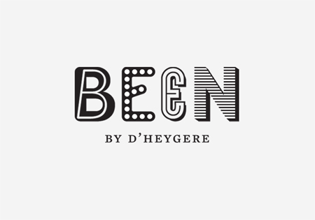 1_Been_Logotype_large