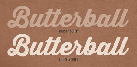 ThirstySoftGraphic3