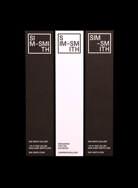 3x2_SIM_SMITH_bookmark_2