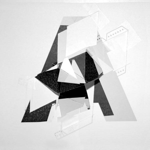 Typographic-explorations-by-Eric-Karnes_4-640x640
