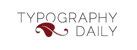 logo designer daily