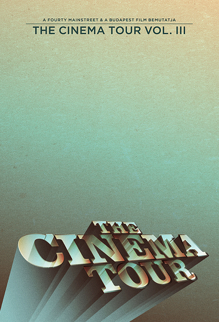 cinema type