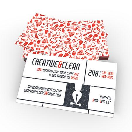 08-01_BC1_Creative-Clean