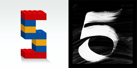 5-blocky