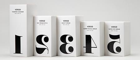 Verso_Series_2_538px