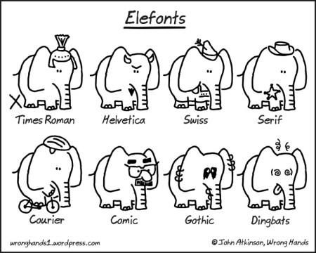 elefonts1