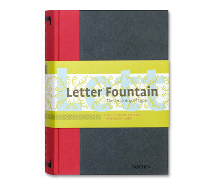 letterfountain-4