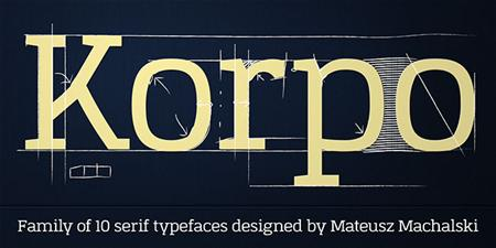 Korpo_serif1