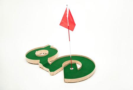 minature-golf-02