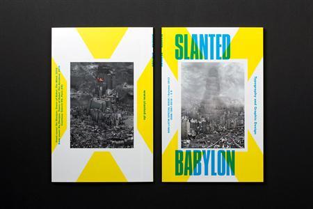 slanted_babylon_01