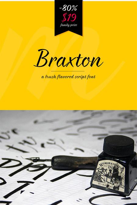 braxton01