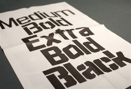 labour-font
