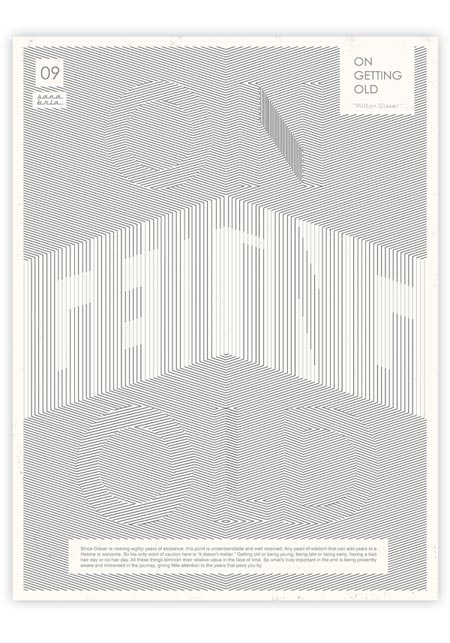 glase-posters-5