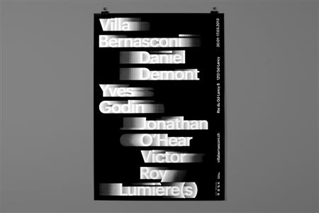 Villa_lumieres