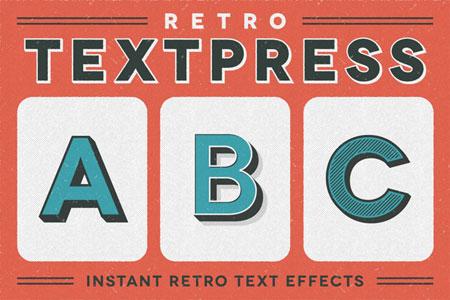 0-Retro-Textpress