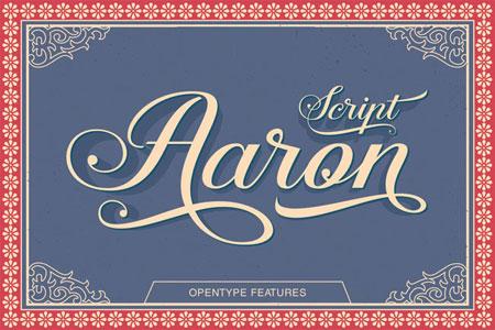 aaron1