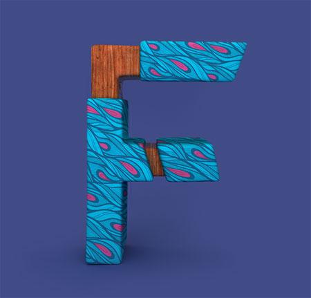 e4fac42a194e29555019e7ff9214e0a3