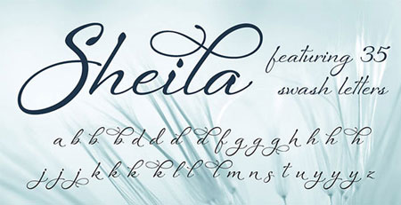 Sheila_1