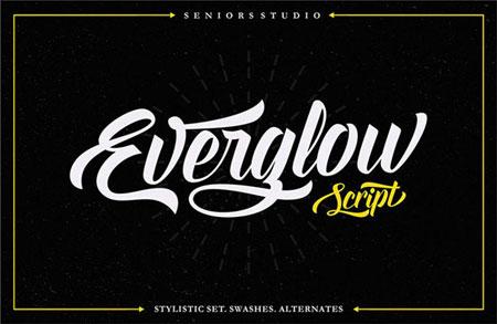 everglow1