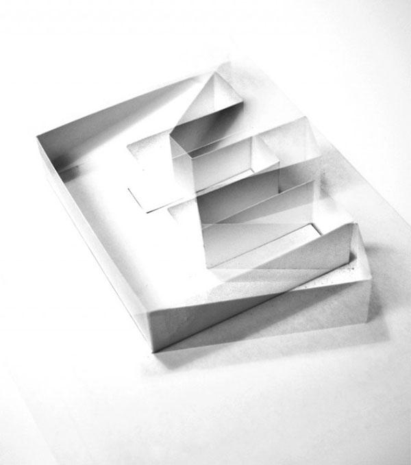 Typographic-explorations-by-Eric-Karnes_0-640x724