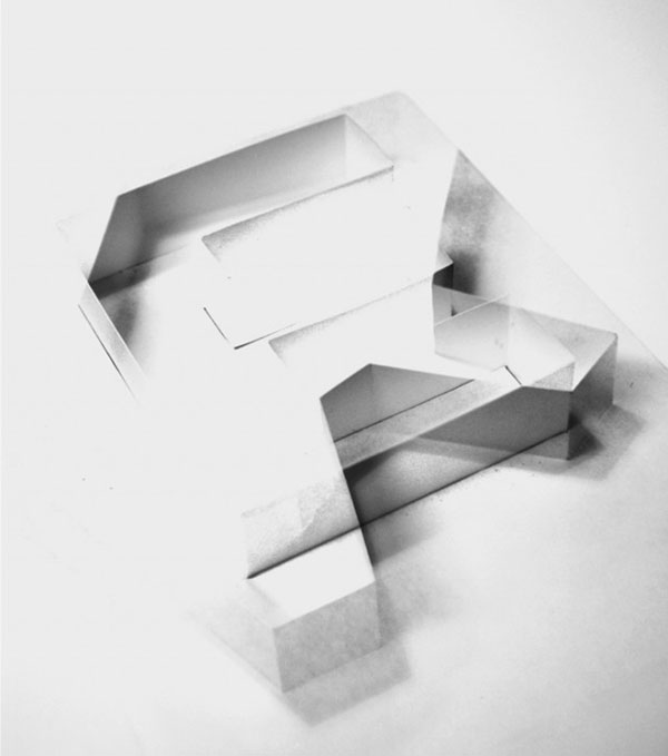 Typographic-explorations-by-Eric-Karnes_2-640x724