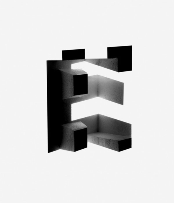 Typographic-explorations-by-Eric-Karnes_7-640x746