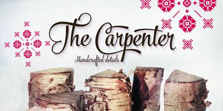 the-carpenter