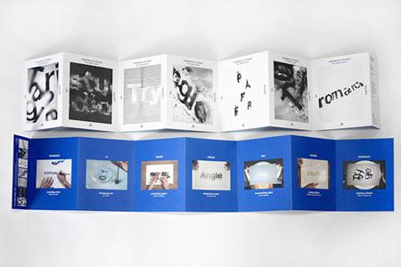 Experimental-Typography-Prints-10