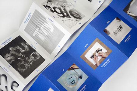 Experimental-Typography-Prints-2