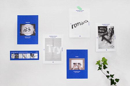 Experimental-Typography-Prints-3