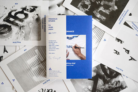 Experimental-Typography-Prints-4