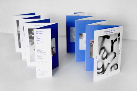 Experimental-Typography-Prints-6