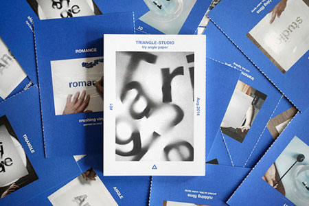 Experimental-Typography-Prints-8