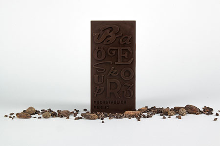 Typographic-Chocolate-Bar-0
