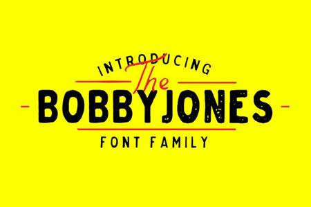 Bobby-Jones-1
