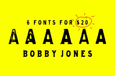 Bobby-Jones-2