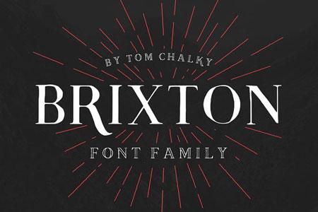 Brixton-1