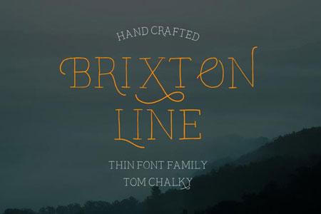 Brixton-Line-1