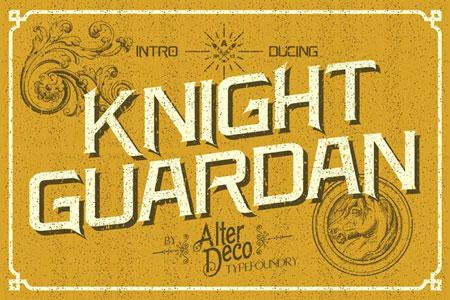 KnightGuardan1